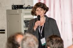 PhD Theresa Velden