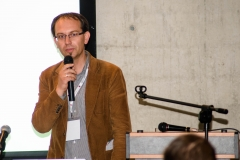 Dr Piotr Malak