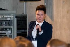 Martyna Zarzycka