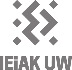 Instytut Etnologii i Antropologii Uniwersytetu Warszawskiego