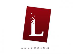 logo_lectorium